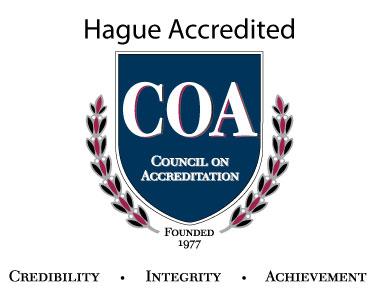 COA-Hague