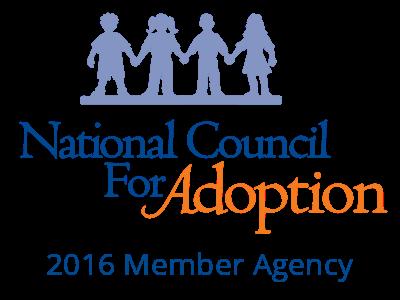 National-Council-for-Adoption-Logo-ws